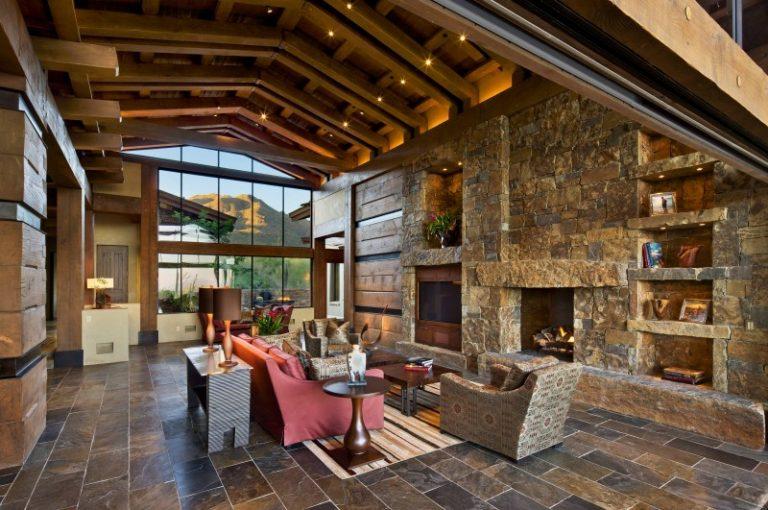 Tv Wall Design Living Room Luxury