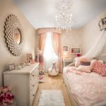 storage beds nyc window carpet bed pillows doll table lamp mirror curtains chandelier transitional kids room