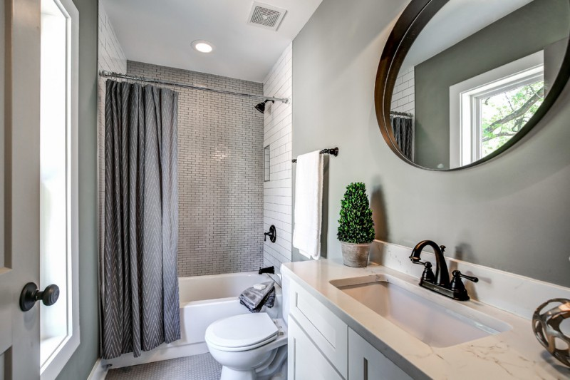 Nice Looking Tubs For Small Bathrooms