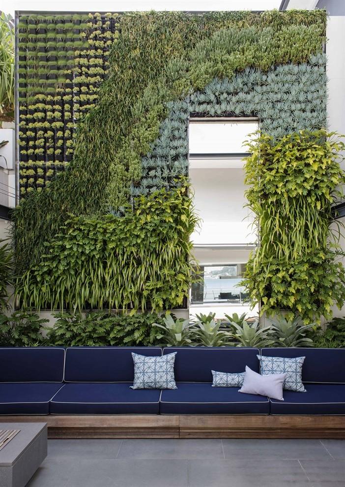 Phenomenal Fantastic Gardens To Get Fantastic Ideas For Vertical Garden Short Links Chair Design For Home Short Linksinfo