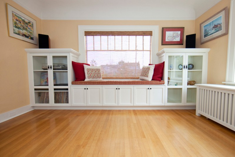 window seats with storage living room built in display case with window seat glass cabinets on side end tables