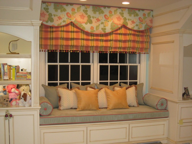 window seats with storage mojo cream pillow built in window seat fit for a princess gray cushion