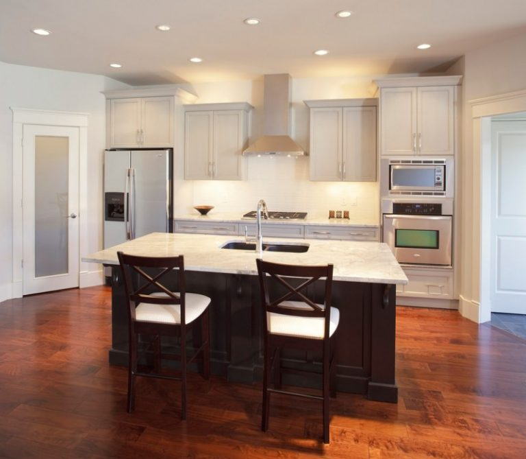 Wonderfully cool all in one kitchen unit choices for All in one kitchen cabinets