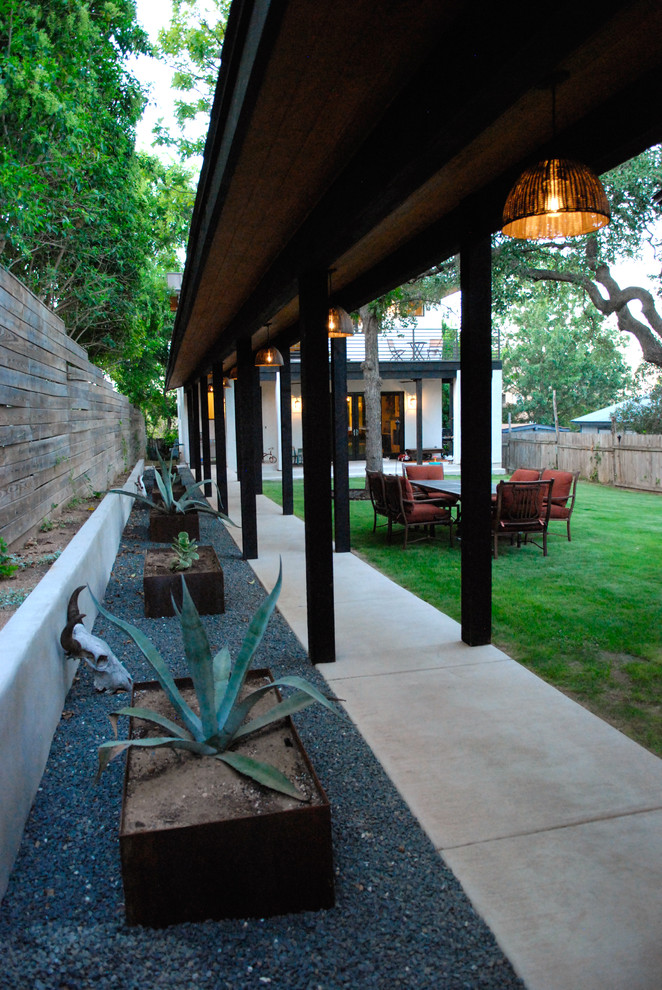 Marvelous Back Yard Patio Designs To Be Greatly Inspired