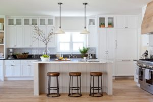 beadboard kitchen island urban port chic circular top jaden counter stool old bronze hudson valley vintage collection 1 light pendant