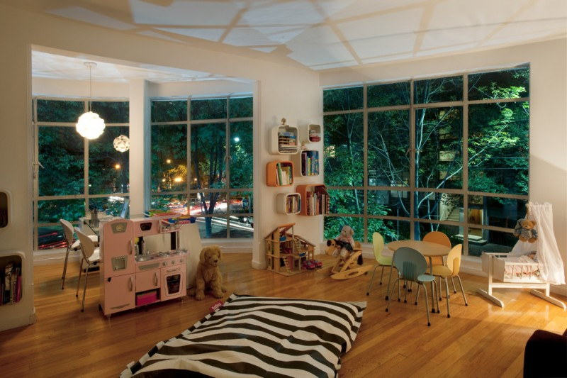 best play kitchens beautiful floor chairs table desk wall shelves laptop toys mini stove faucet sink eclectic kids room