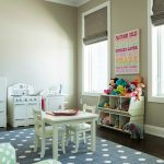 best play kitchens carpet stove faucet sink windows cool lamp chair dining chairs table dolls contemporary kids room