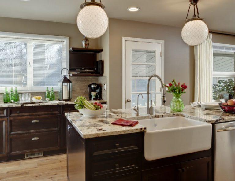 Kitchens Scott Mcgillivrays Best Kitchen Decorations And ...