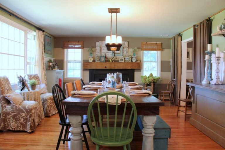 cute pieces to observe when wanting to combine a dining Dining Room Table with Bench Seating Bench Dinner Table