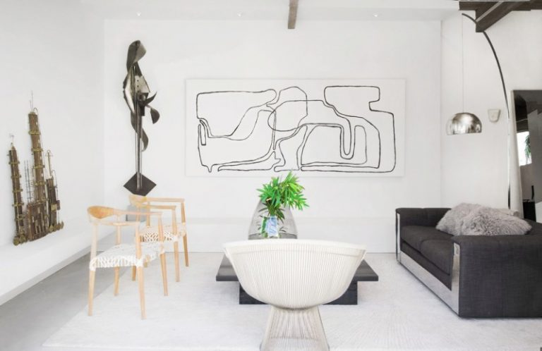Stunning Pieces To Take A Peek At When In Search Of Nate