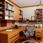 office decor ideas for work small carpet beautiful floor chair desk shelves books flowers cabinet laptop lamps drawers craftsman home office