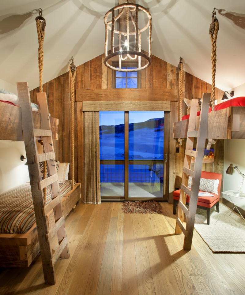 stunning rooms to get ideas for one bedroom cabin plans