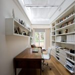 organization ideas for small ideas office chair hardwood floors desk closed drawers benchtops racks shelving contemporary design