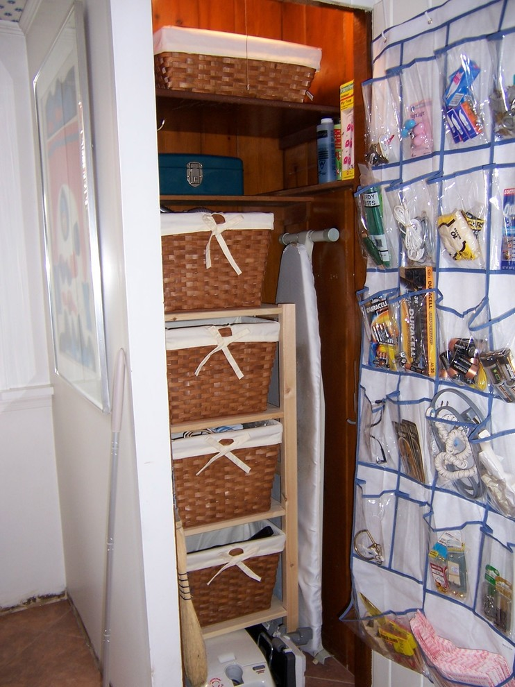 organization ideas for small spaces hanging shoe organizer rattan cube box built in vertical racks traditional design