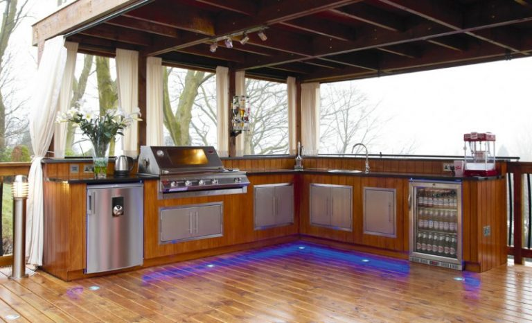 singapore interior design kitchen modern classic kitchen ...