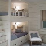 Toddler Bunk Bed Plans Powell Axel Glamour Accent Table White Bedroom Rough Rug Small White Armchair Wood Staircase