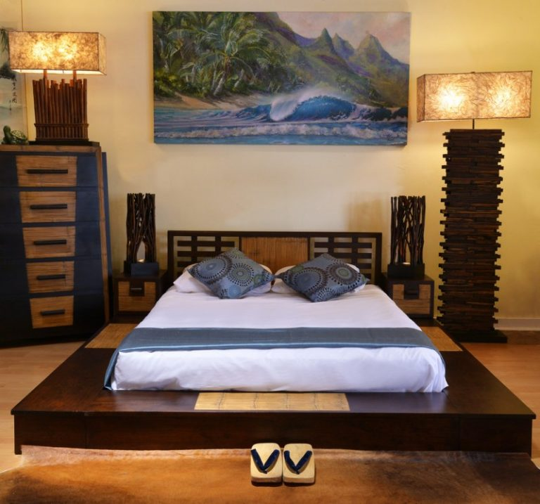 amazing asian platform bed. Japanese platform bed Source  Beautiful Beds to Look at If You re Interested in a Traditional Asian Bed Ideas