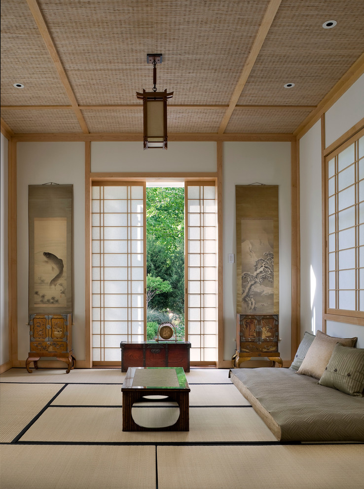Beautiful Beds To Look At If You Re Interested In A Traditional Japanese Bed Decohoms