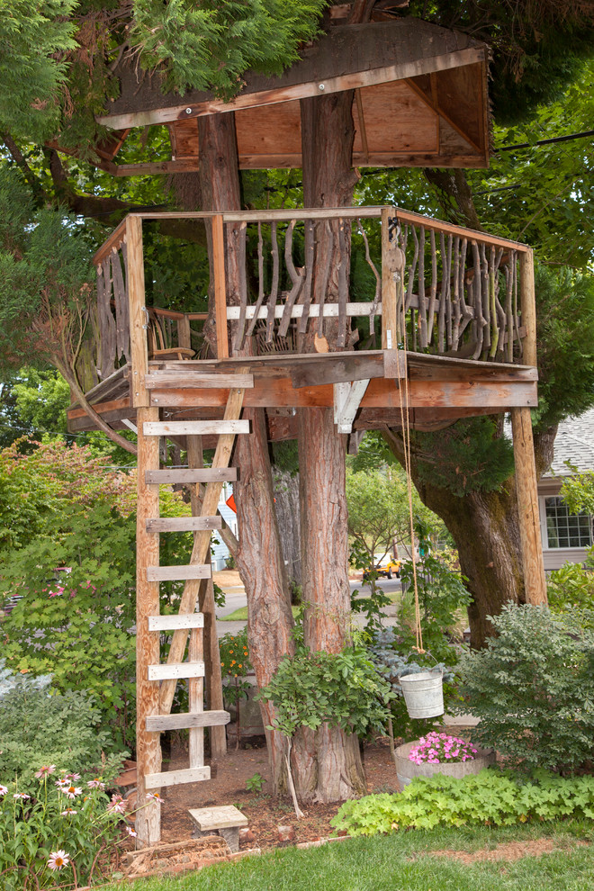Whit Stairs Tree House Designs on tree house houses, easy tree house designs, tree house ladder designs, tree house platform, tree house fencing, tree house plans, tree house steps, tree house kits, tree house layouts, tree house handrails, tree house stairs systems, simple treehouse designs, tree house interior designs, tree house construction details, tree houses for adults, inside treehouse designs, new staircase designs, treehouse plans and designs, tree house architecture, tree staircase,