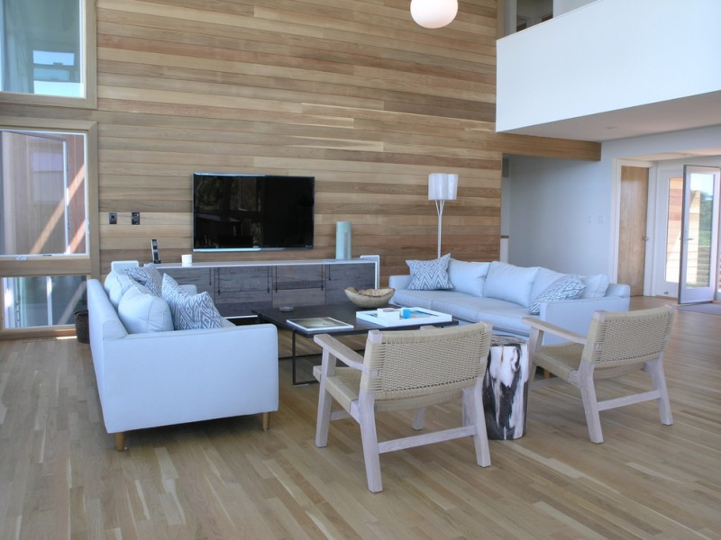 Cool Big Lots Living Room Sets and Cool Rooms to See When Wanting ...