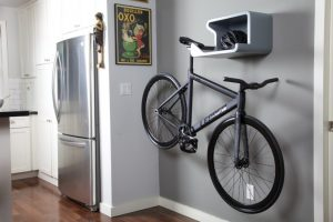 bike storage apartment dahanger bike storage white kitchen cabinet elegant black bike helmet gray bike