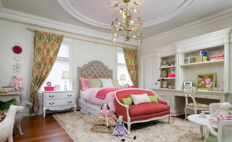 Elegant candice olson bedding ideas that will complete your bedroom candice olson bedding bordeaux laveseat baby chairs candice olson little girls bedroom calm grey headboard beautiful aloadofball Choice Image