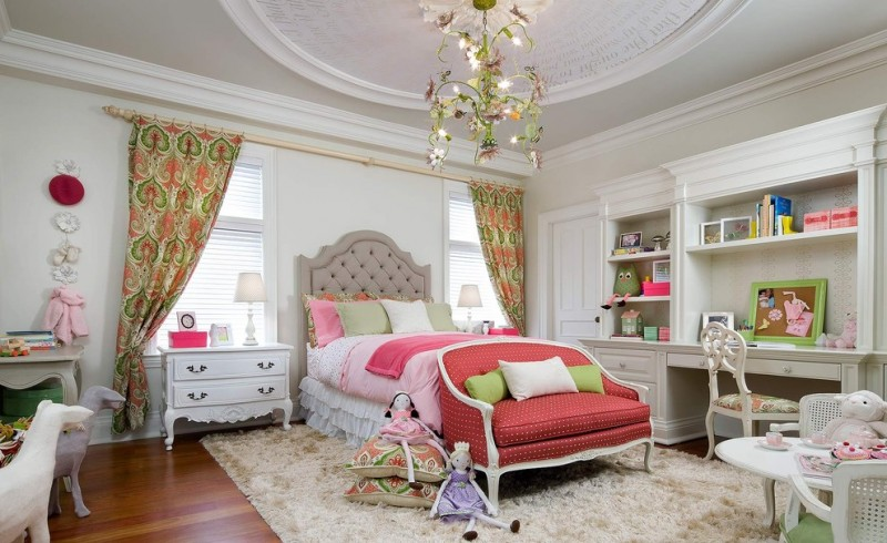 candice olson bedding bordeaux laveseat baby chairs candice olson little girls bedroom calm grey headboard beautiful chandelier large windows with shutters