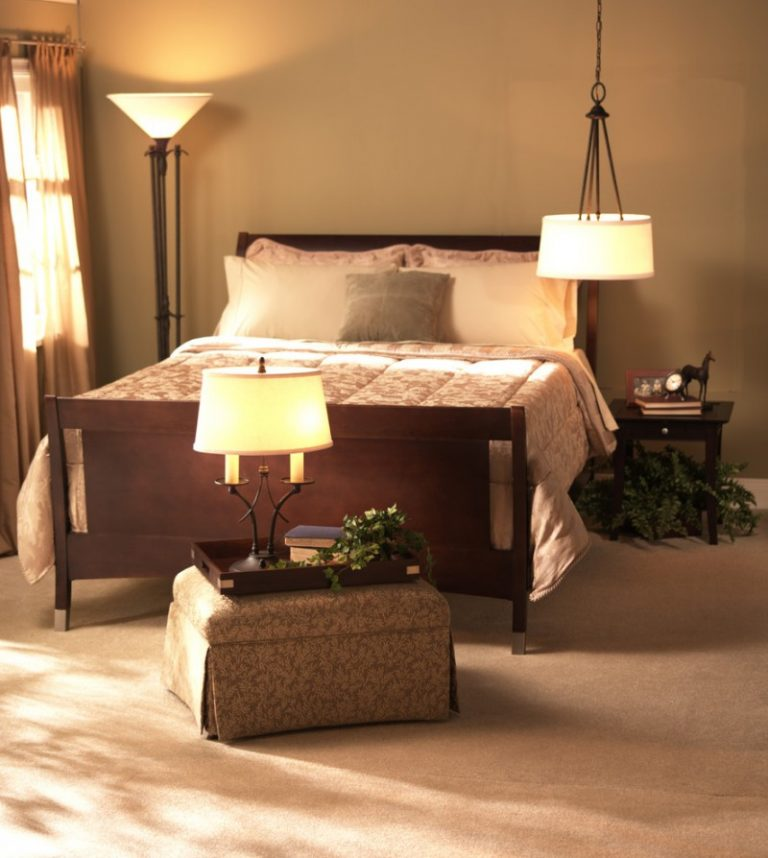 Amazing Hanging Lights For Bedroom Ideas To Adopt