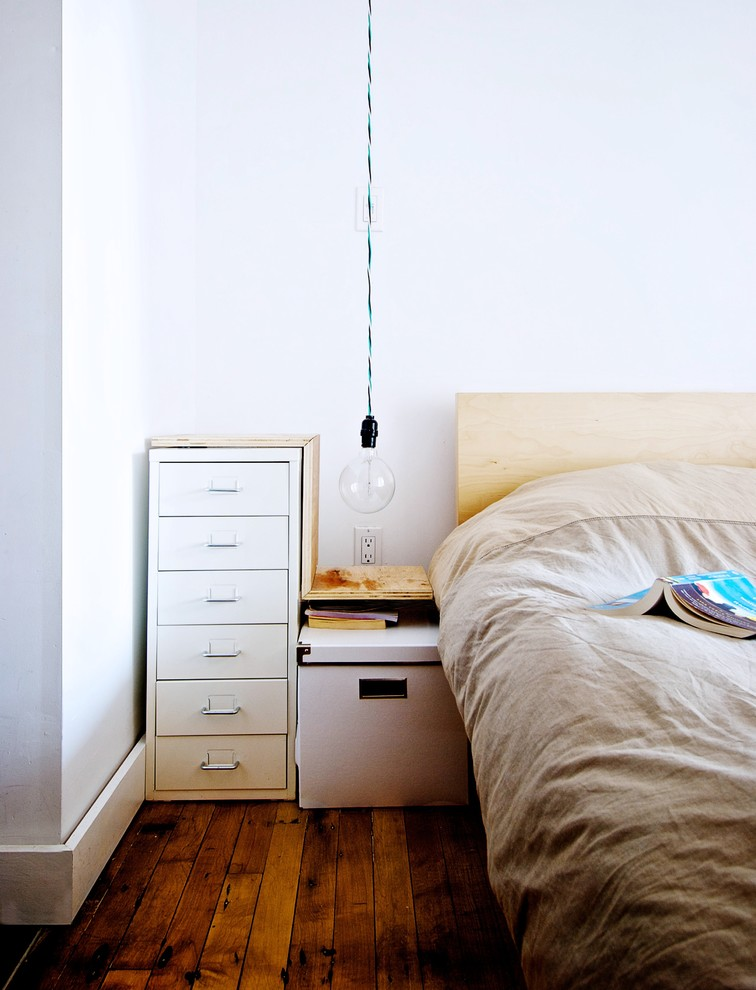 hanging lights for bedroom hardwood floors bedding sidetable cabinet headboard industrial design
