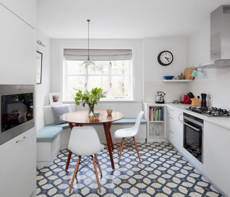 cliff bench and intended corner table kitchen seating for nook