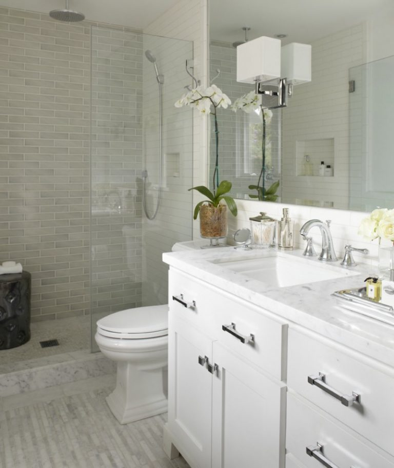 Choosing martha stewart vanity that will make your bathroom more beautiful decohoms Martha stewart bathroom collection