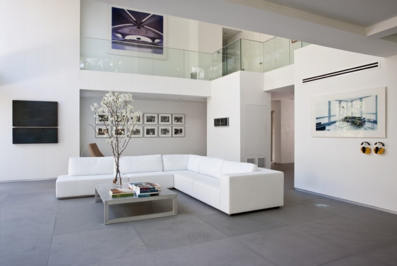 Amazing Modern Living Room Ideas That Completes Your Modern Home