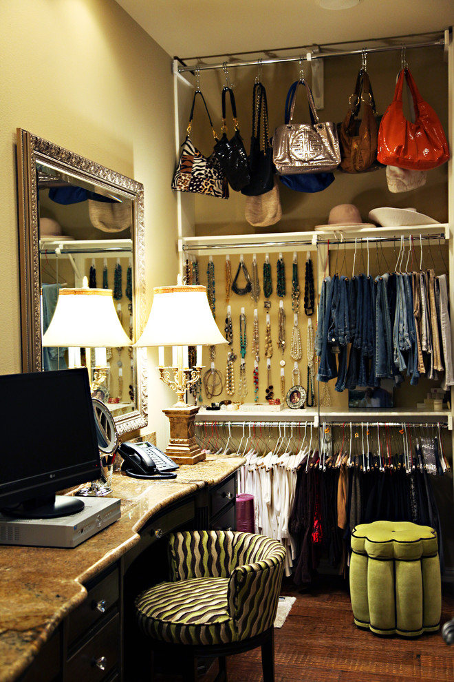 purse storage ideas green velvet comfy stools hanging rack purse hook jeans hangers green leopard small armchair antique mirror table lamp