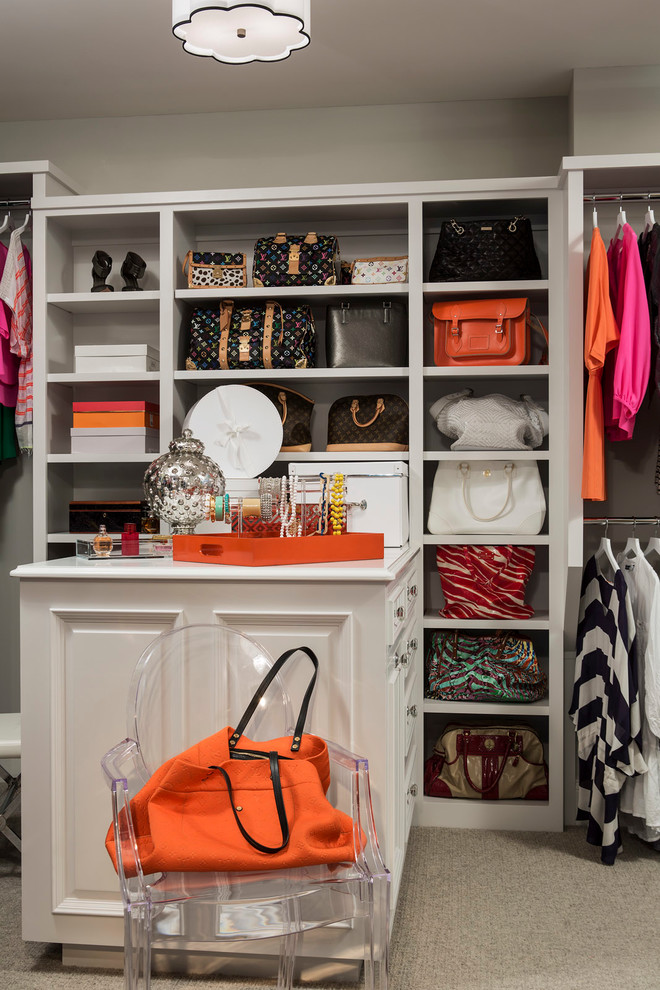 Stunning Purse Storage Ideas You Can Get Decohoms