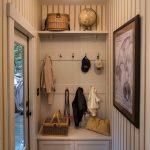 small mudroom ideas hydra trap brown mat coco doormat sierra antique finish tabletop globe with round metal base