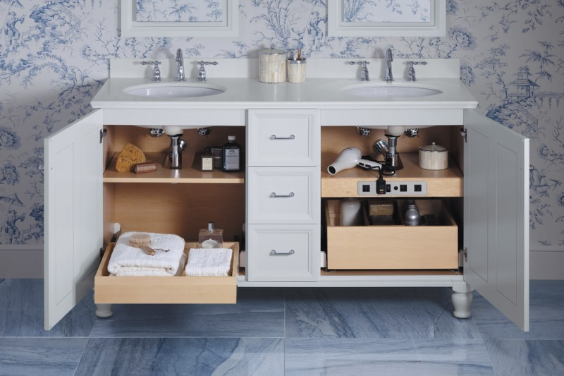 Bathroom Vanity Organization intelligent vanity organization ideas to get inspiration from