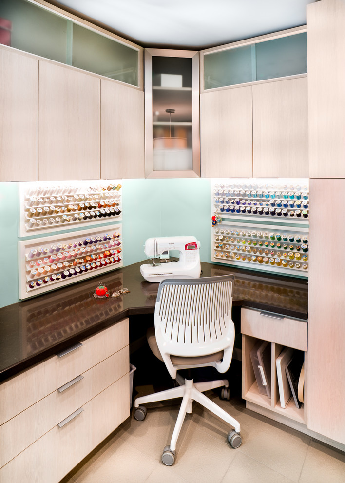 craft desk with storage corner desk custom storage desk chair under cabinet lighting glass sliding door cabinet pull out drawers