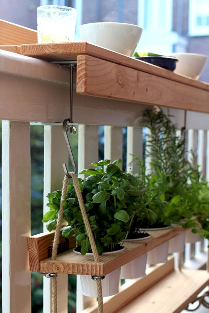 httpsabout ruth.com2017083155 inspiring balcony ideas small apartmentinspiring balcony ideas for small apartment 15