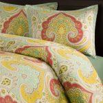 Jaipur Bedcover