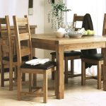 Country Oak Leg Double Extending Dining Table Farmhouse Dinner Table Ideas