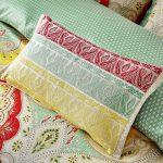 cushion cameo