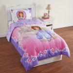 cute children bed disney princess bedding set