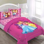 Disney Princess Gateway To Dreams Full Bedding Comforter Set 4