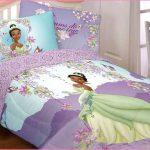 Disney Princess Twin Bed Sheets