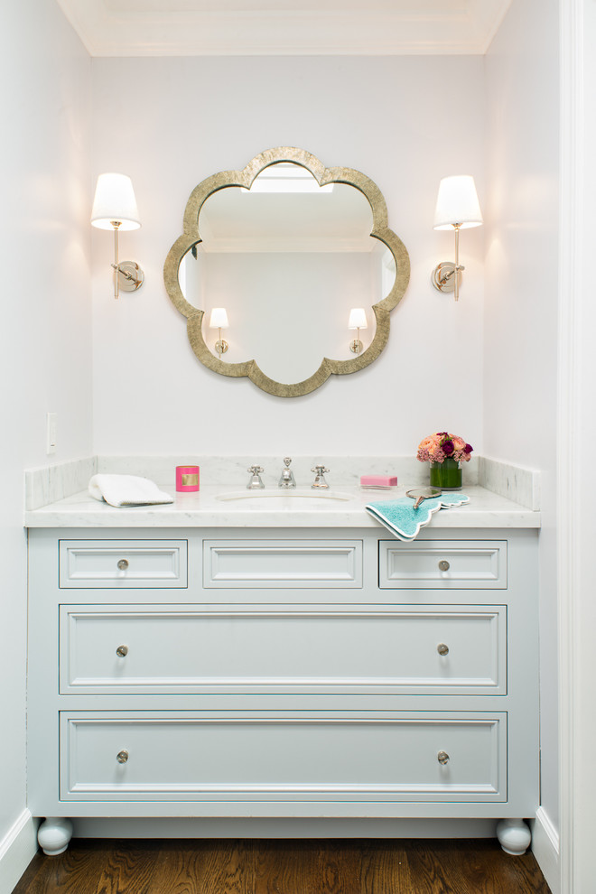 modern bathroom sconce lighting shaded light cabinets faucet countertop miror wall mounted lights white ceiling