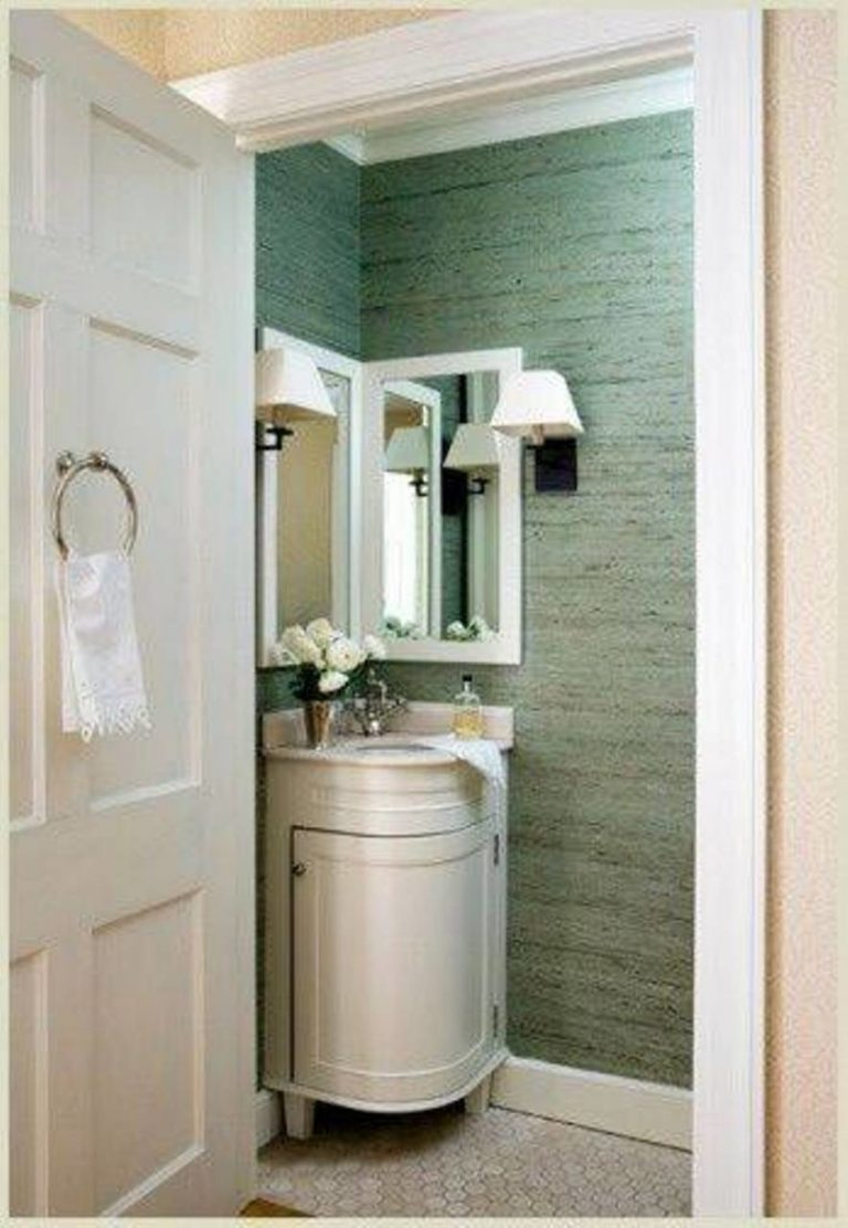 small corner cabinet bathroom corner cabinet for your bathroom a to save space 20542
