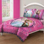 Simple Decorating Disney Princess Twin Bedding Sets Disney Princess Twin Bedding Sets