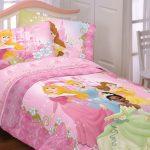 Twin Princess Bedding Disney Princess Bedding Twin Set