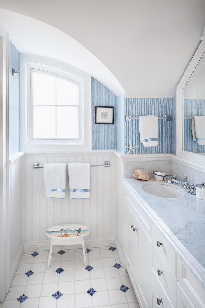 white bathroom ideas sink faucet towel rack painting mirror white ceiling towels decor window