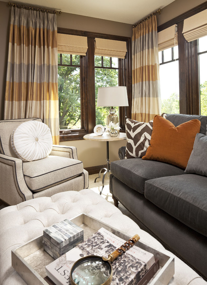 best colour combination for ur bedroom curtains windows glass pillows couch chair pearl grey lamps book table